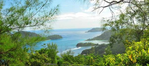 baha-mar-the-bahamas