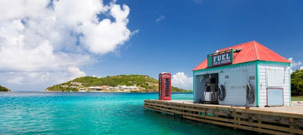 Cuba Impacts Caribbean Tourism