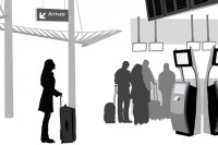 Expedite Airport Procedures