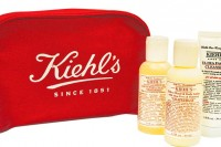 kiehls-magic-potions
