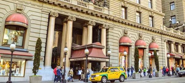 meeting-planners-sf-hotels