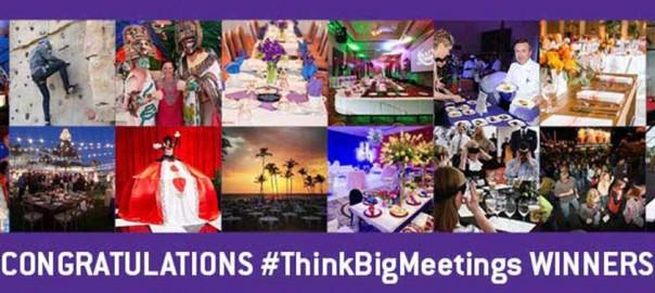think big meetings