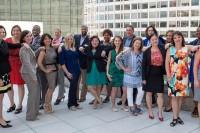 women-in-the-meetings-industry