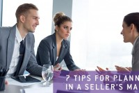 7-tips-for-planners-in-sellers-market
