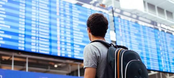 air-travel-complaints-2