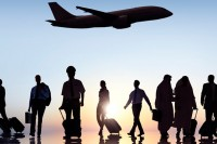 airline-industry-lacks-diversity