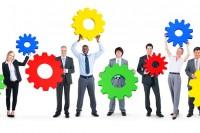 amazon-work-culture-1.1