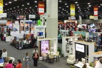 asae-2015-by-the-numbers