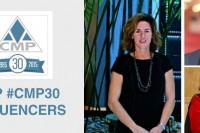 cmp-30-influencers