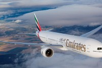 Non-Stop Flights from Dubai to Panama City