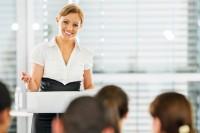 epic-speaker-qualities