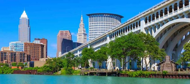 cleveland-hotbed-of-hotel-development
