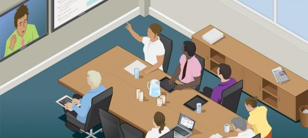 hybrid-meetings-and-events