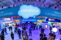 salesforce-dreamforce