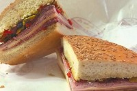 sandwiches-that-stand-out-at-events