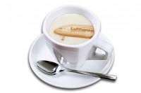 3-D-Printed-Coffee