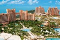 AtlantisParadise-bahamas