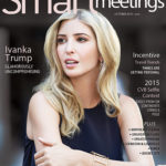 Ivanke-Trump-October-Issue