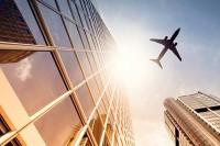 business-travel-final