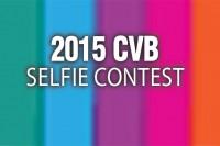 cvb-selfie-contest-2015
