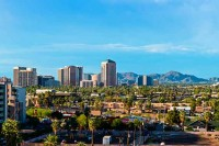 10 Ways Groups Can Tour Scottsdale