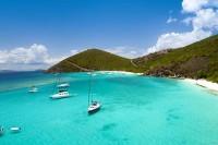 marriott-expanding-in-caribbean