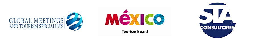 Mexico Tourism Board Survey