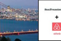 sanfrancisco-airbnb