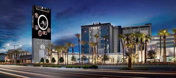 SLS-Las-Vegas-Hotel-Exterior