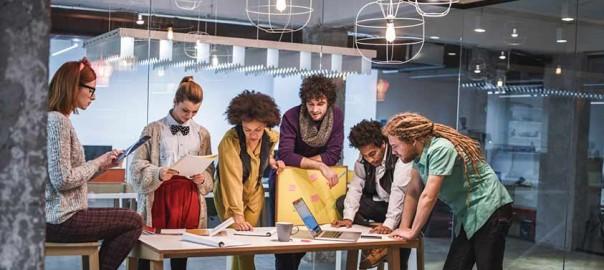 innovate-meeting-design