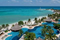 luxurious-cancun