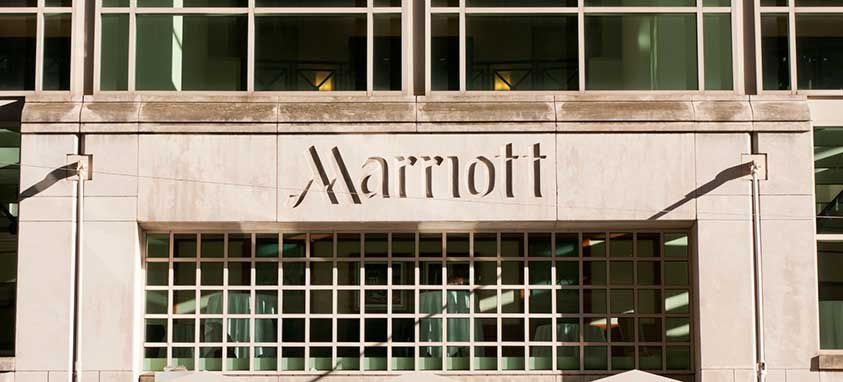 marriott-purchases-starwood