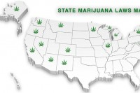 state-marijuana-laws-map