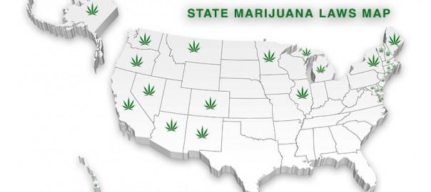 state-marijuana-laws-map