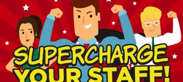 super-charge-your-staff