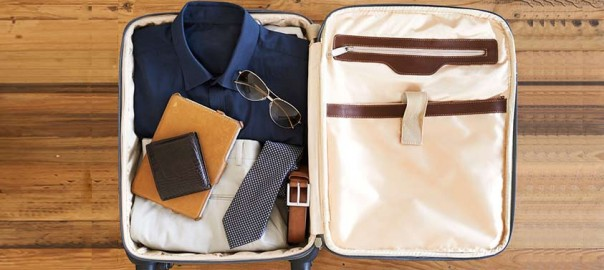 tips-to-avoid-lost-luggage