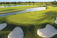 trump-national-doral-miami