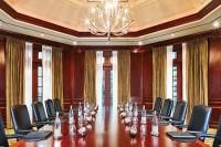 2016 Meetings Industry Events