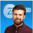 bizzabo-event-design
