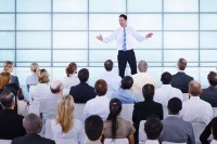 tips-for-marketing-your-event