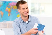 travel-agents