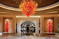 borgata-front-lobby
