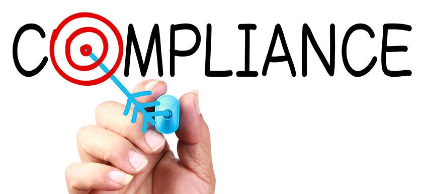Global Compliance Regulations | Smart Meetings
