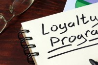 loyalty-programs