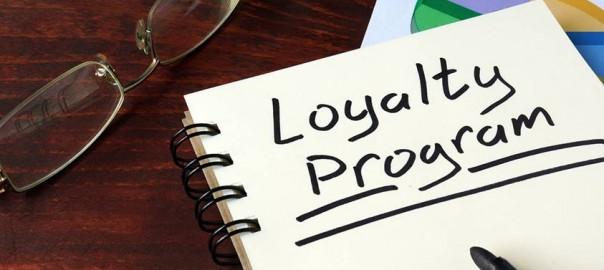 loyalty-programs