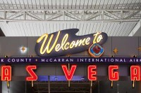 mccarran-international-airport