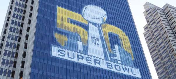 superbowl-50-building