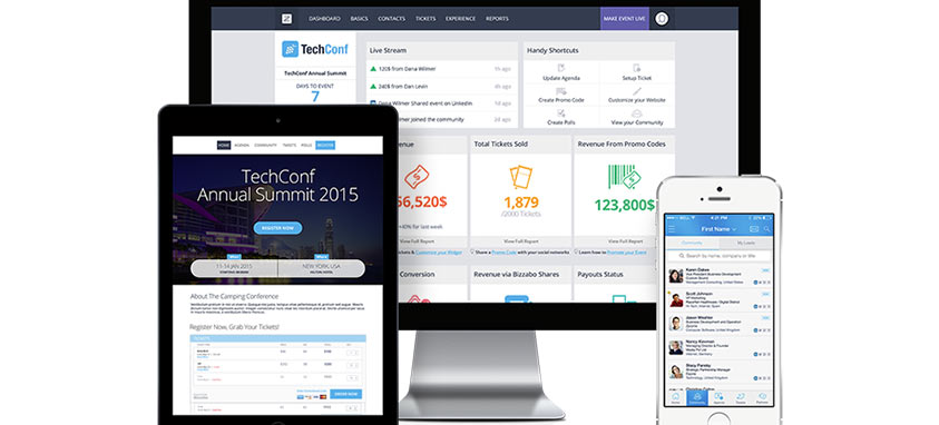 reports accenture boosts capabilities with pureapps