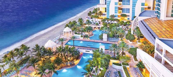 diplomat-resort-and-spa