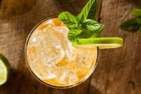 fizzy-beer-cocktails